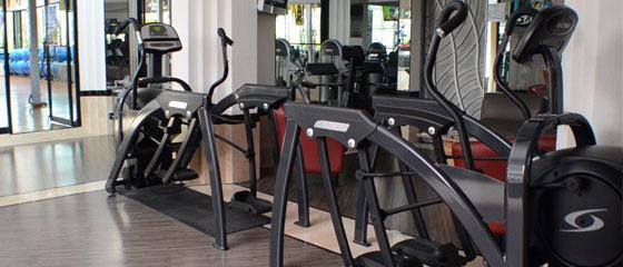 gimnasio-acuario-fitness-6
